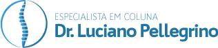 Logo Dr. Luciano Pellegrino