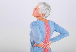 fissura ou rotura do ânulo fibroso