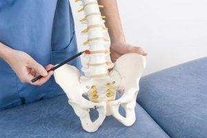 acupuntura e hérnia de disco