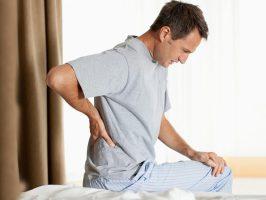 ortopedista alphaville
