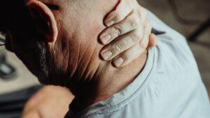 Discopatia degenerativa - o que é, causas, sintomas, diagnóstico e tratamento