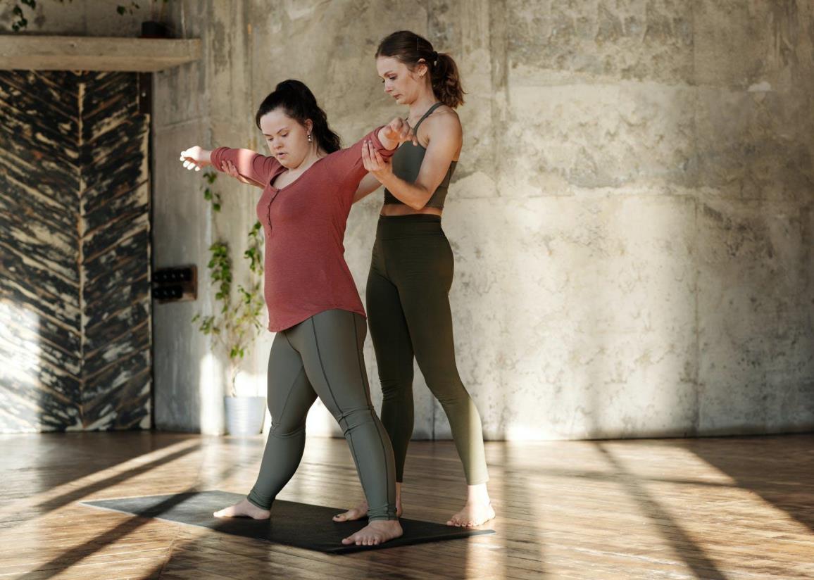 Pilates para coluna vertebral: conheça os benefícios
